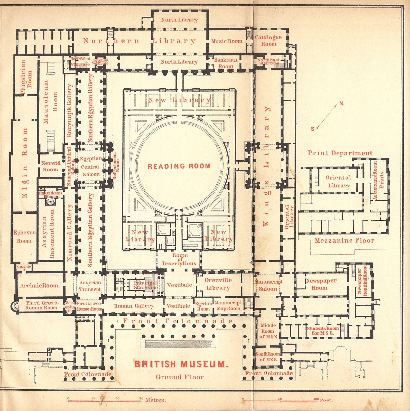Mappa Moodi Moo De Flneurs Map Collection Collection