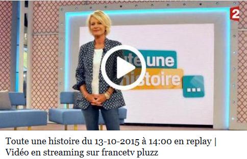 http://pluzz.francetv.fr/videos/toute_une_histoire_,129361759.html