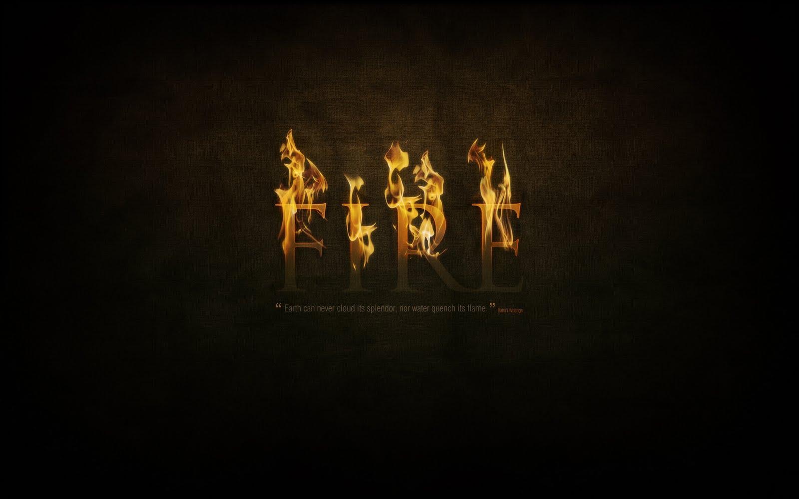 http://4.bp.blogspot.com/-bE_CMDBSq7M/TmiOQNBfVOI/AAAAAAAAALg/fzQIcGpMQkA/s1600/wallpaper-3332.jpg