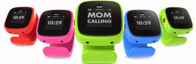 5 Produk Gadget Unik Di Mwc 2015 Rafi Muhammad Blog
