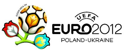 Sepanyol Juara Euro 2012