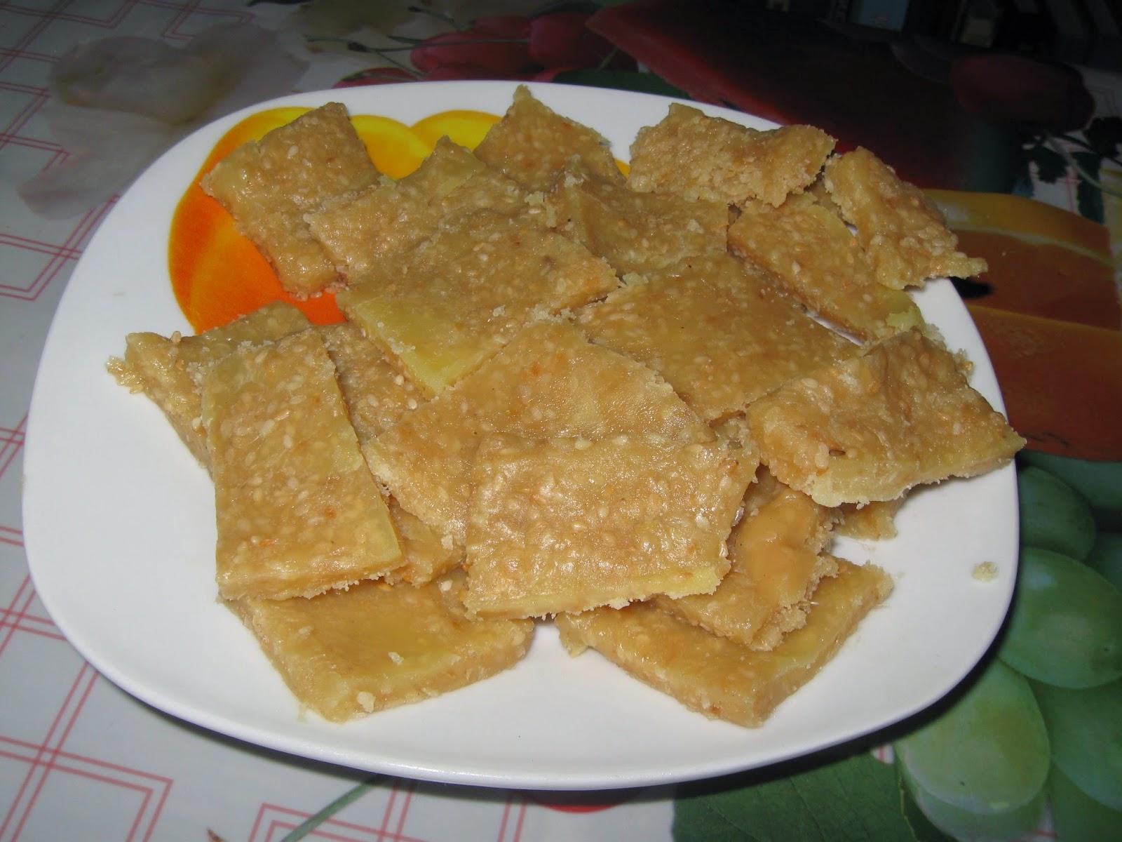 Конфеты бурфи рецепт пошагово
