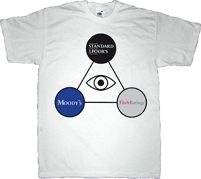 rating company useless religions useless economics t-shirt ephemeral-t-shirts
