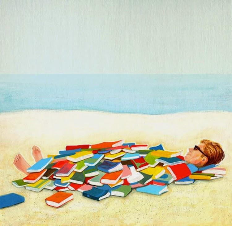 http://4.bp.blogspot.com/-bEaqI8m4HDs/U6SVAKQRIvI/AAAAAAAASAI/gMF2Dm44ENY/s1600/summer-reading-t.jpg