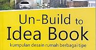 Toko Buku Rahma Un Build To Idea Book