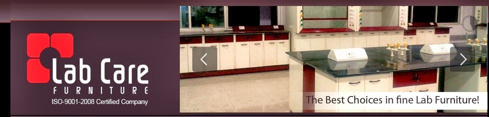 Lab Care Furniture : Fume Cupboards Furniture, Scientific Equipment, Furniture Supplier