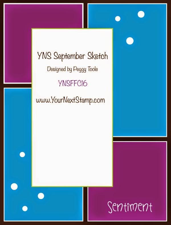 http://ynschallenges.blogspot.com/2014/09/yns-challenge-16-week-2.html