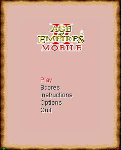 Download game đế chế xanh