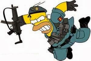 Homerrrr