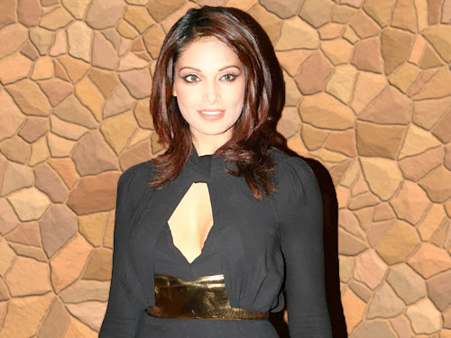 Bipasha Basu Looks Players movie Wallpapers
