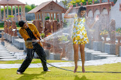 Kiraak Telugu movie Photos Gallery-thumbnail-12