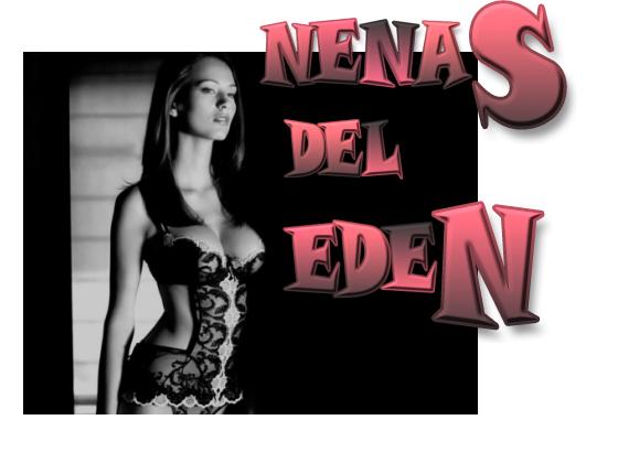 mexicano chicas vip