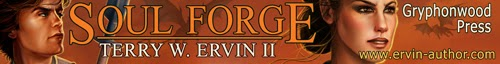 www.ervin-author.com