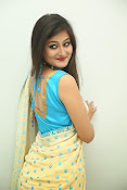 Nilofer sizzling saree photos-thumbnail-18