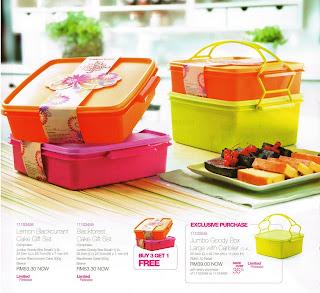Tupperware Malaysia : Tupperware Online : Tupperware Catalogue