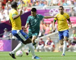 brasile-messico-confederation-cup