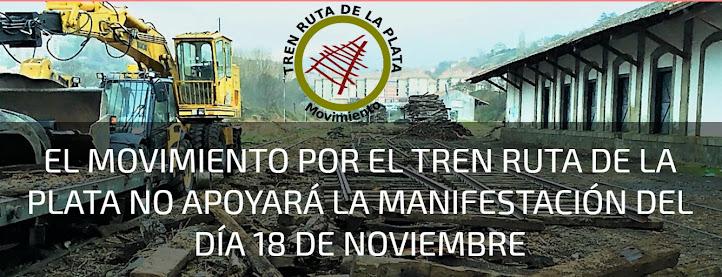 https://movimientotrenrutadelaplata.wordpress.com