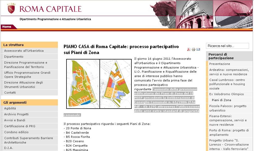 Tg roma talenti a proposito del generalizzato aumento for 2 piani di cabina di ceppi di storia