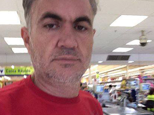 Após 4 dias desaparecido, empresário de santa Inês é localizado por familiares