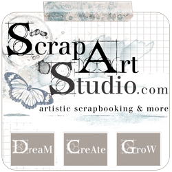 ScrapArtStudio