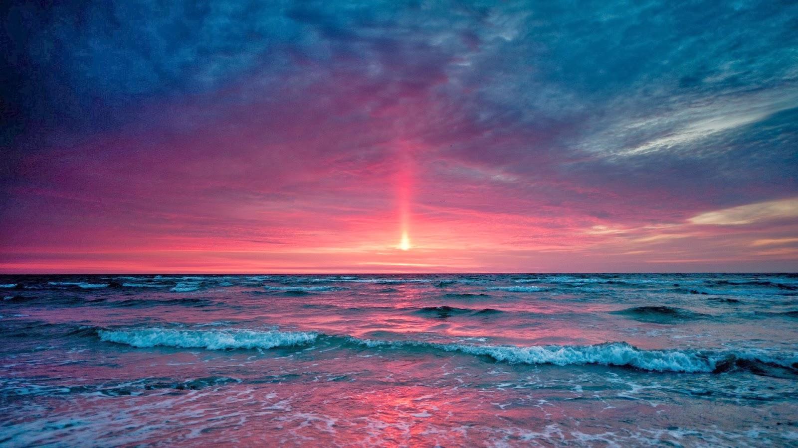 Ang lica italia paul mauriat el sol el cielo y el mar for Immagini alta definizione per desktop