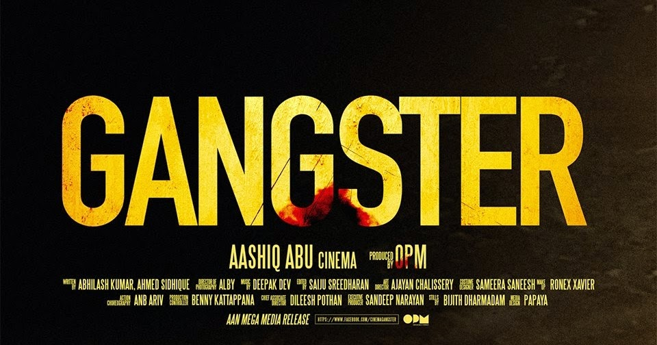 Download gangster movie songs