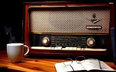 ¡ Feliz Día de la Radio !