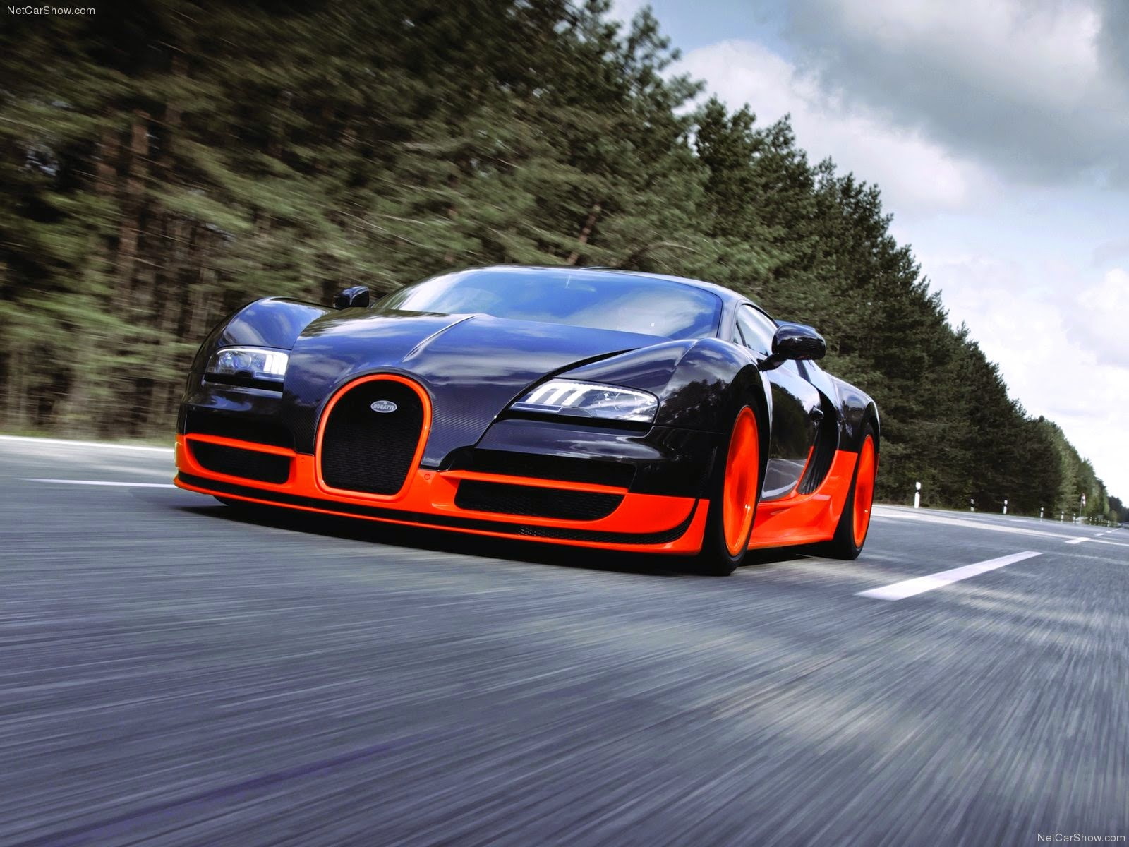 Bugatti Plan New  Hp Hybrid With Axial Flux Motor Electric Turbos
