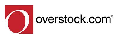 Overstock.com On Ebay