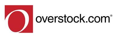 Overstock.com On Ebay