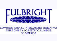 Fulbright Chile