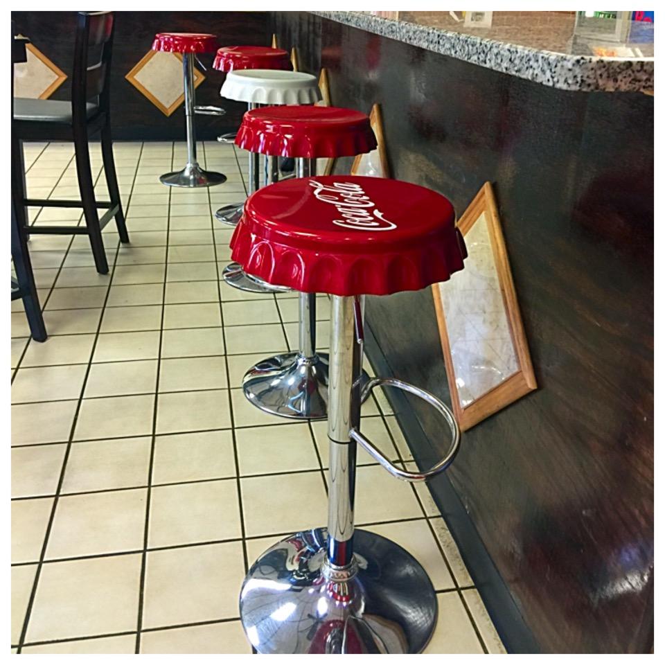 100 scooper bar stool daily deals u2013 monday april 3