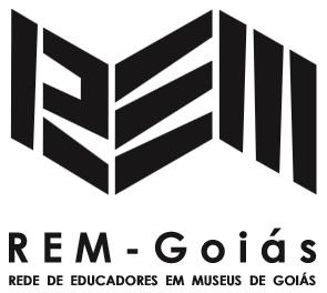 Anais do Seminário da Rede de Educadores em Museus de Goiás