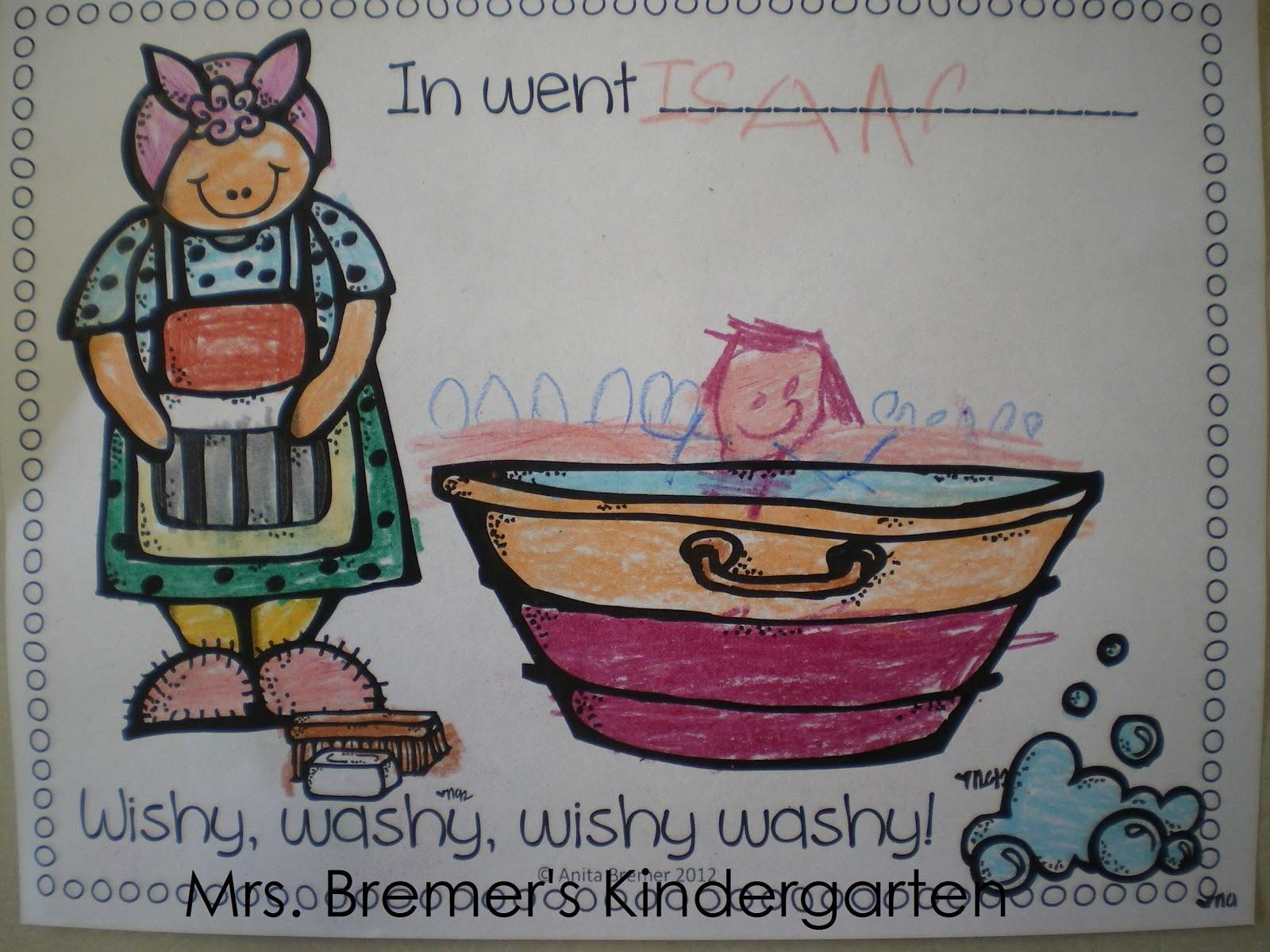 mrs bremer u0027s class mrs wishy washy u0027s christmas freebie