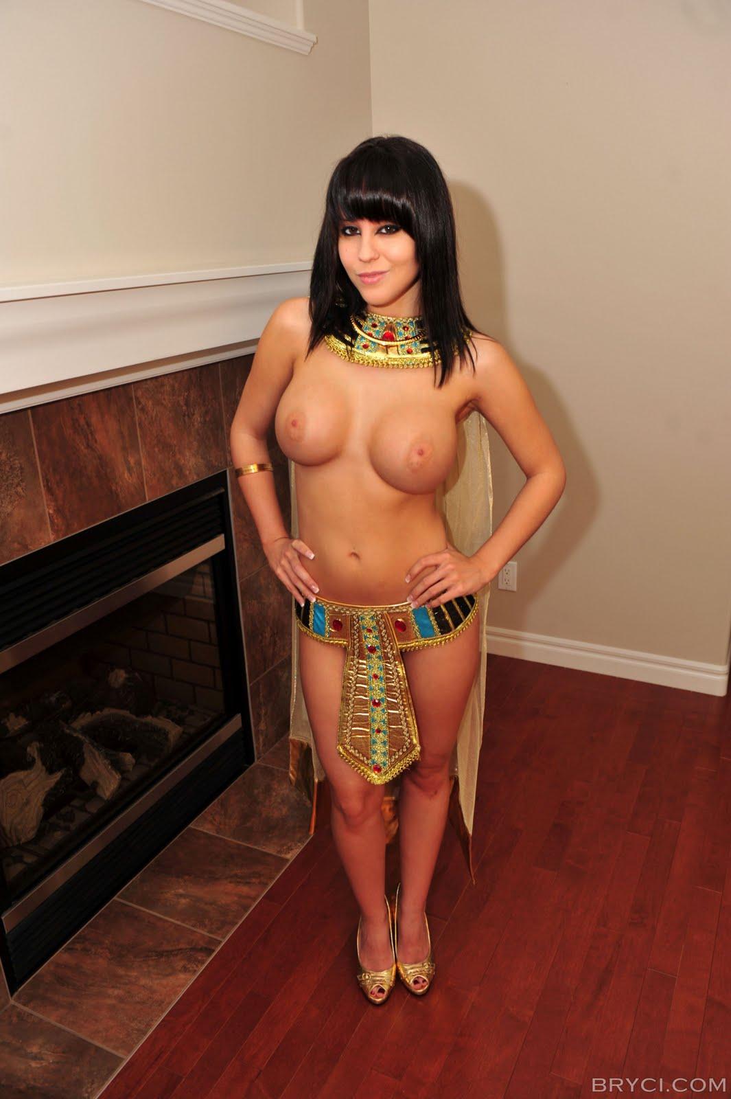 cleopatra xxx