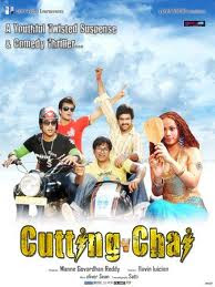 Cutting Chai 2012 Hindi Movie Watch Online