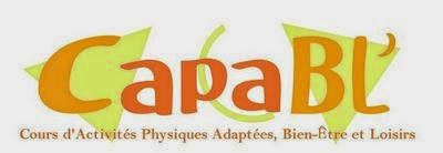 CapaBL'