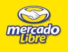 MERCADOLIBRE: REPUTACIÓN INTACHABLE