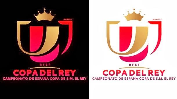 Deportes y videojuegos: Copa de rey 2013 – 2014. Octavos de final