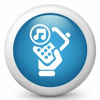Ringtone Download Websites