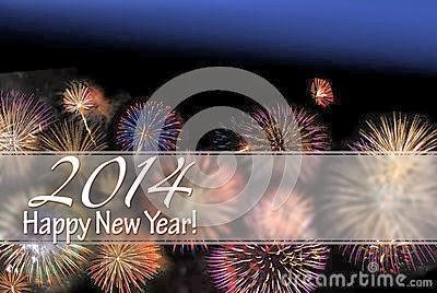 walaupun hanya sebuah kata kata ucapan selamat tahun baru singkat