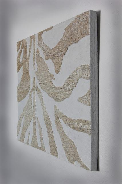 contemporary-mosaic-paper-mache-papier-mache-design-upcycling