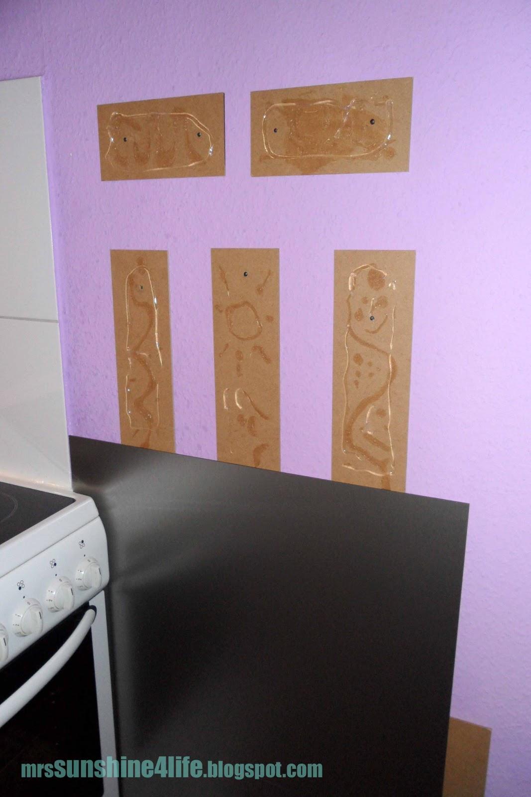 wandpaneele kuche ikea kche bei ikea kaufen awesome full size of teppich kuche ikea. Black Bedroom Furniture Sets. Home Design Ideas