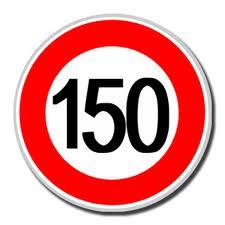 Do 150