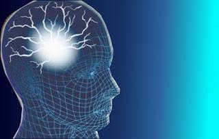 6 Manfaat Hipnotis Bagi Kesehatan