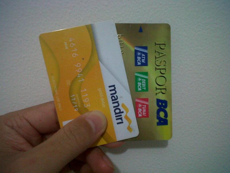 Kode Bank Transfer Antar Rekening   Mafiakartukredit.com
