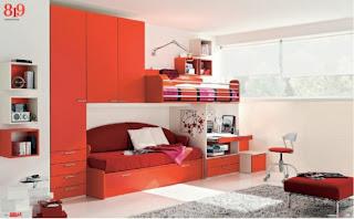 ���� ����� ����� 2012,��� ����� sophisticated-bedroom-582x360.jpg
