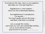 . categorized into this part as Romantic Love Quotes. love