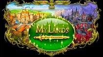 http://www.mmogameonline.ru/2014/11/my-lands.html