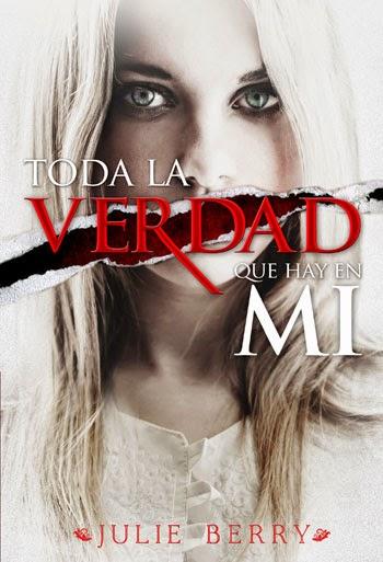 imagen portada libro